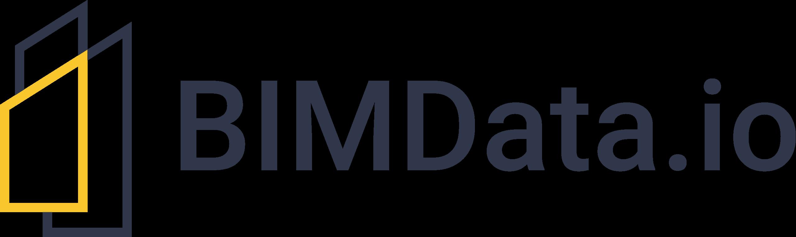bimdata logo