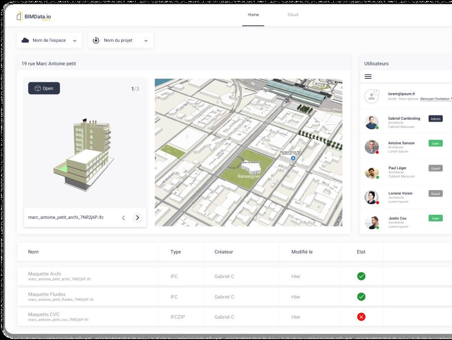 collaborativ-platform-BIM
