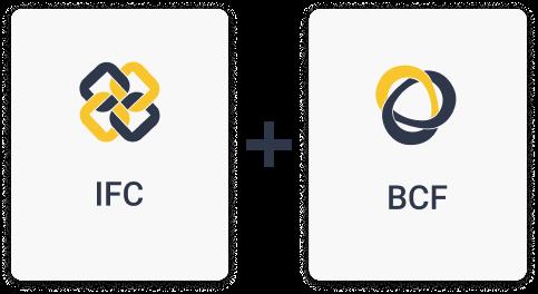 work with open open BIM tools